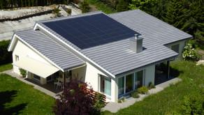 Solarspeicher und Besteuerung von PV Anlagen