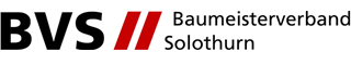 bvso-logo-20-3eadea8e.png