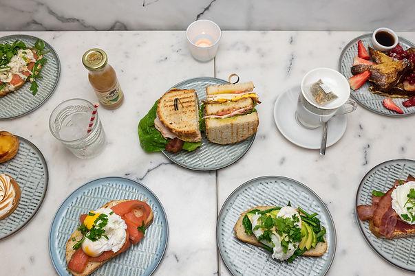 hero2_Luza's breakfast lunch & coffee_am