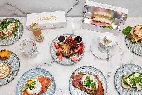 hero1_Luza's breakfast lunch & coffee_am