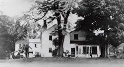 Warner House- August 1920.png