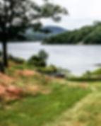 Hudson River.jpg