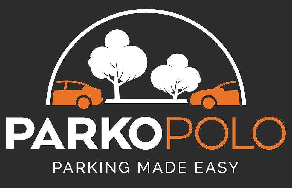 Parko_Polo_Logo-FINAL-inverse.jpg