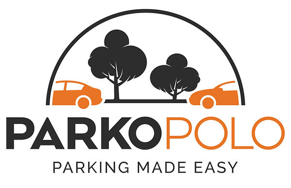 Parko_Polo_Logo-FINAL-white_bkgnd.jpg