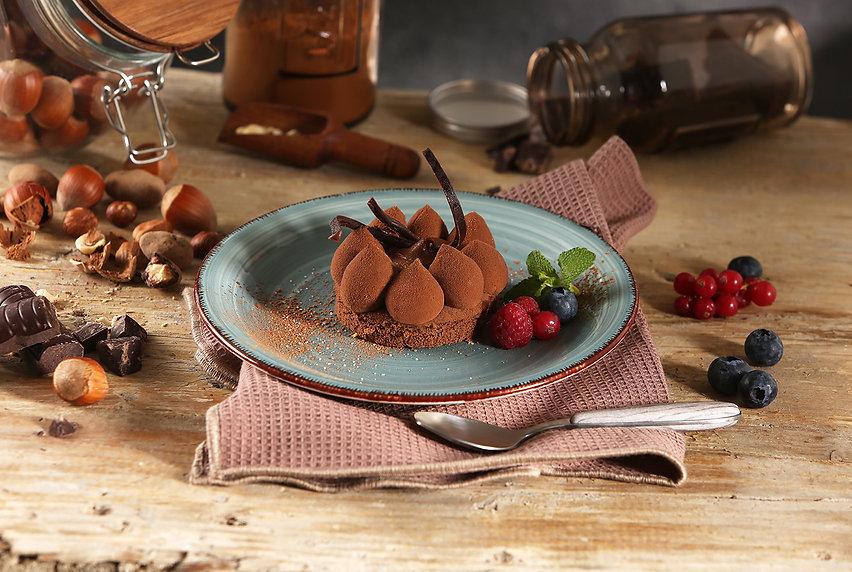 TARTA DE CHOCOLATE_DARK KITCHEN.jpg