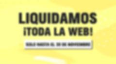 liquidacion_2.jpg