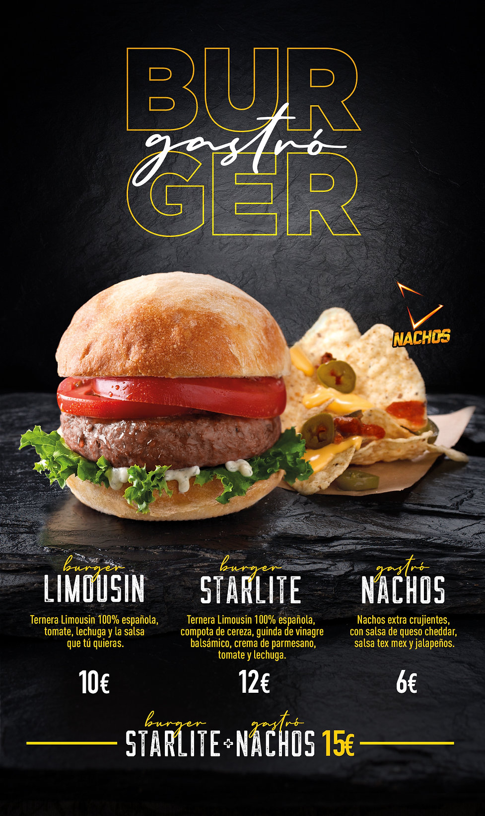 gastroburger_starlite_QR.jpg