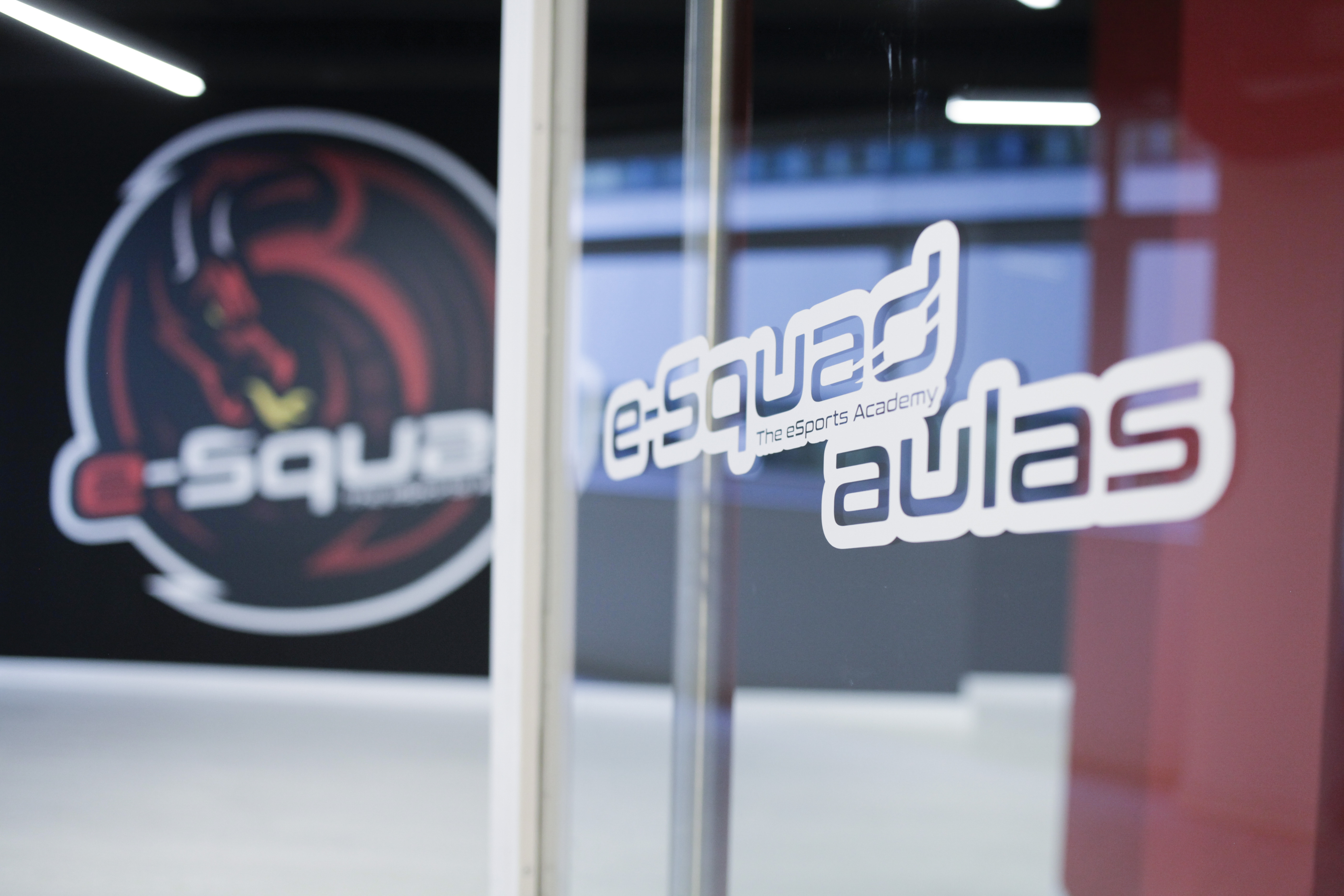 e-squad_academy_Entrada Aulas.JPG