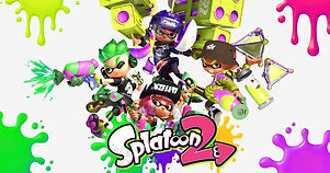 splatoon-2-nintendo-switch_316303.jpg