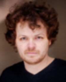 Greg Drysdale 2012 (primary photo) colou