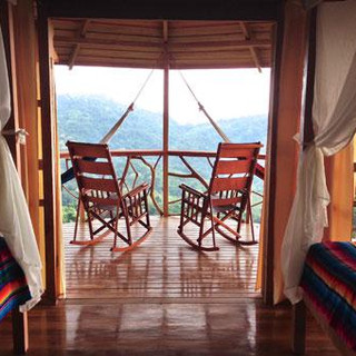 coconut-monkey-house-view-from-bedroom.j