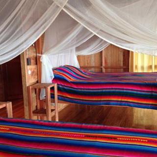 coconut-monkey-house-bedroom.jpg