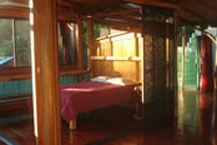 Casa-Bosque-Suite-Master-Room_Master_Roo