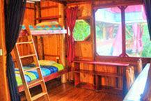Casa-Bosque-Suite-Master-Room_Bunk_Beds.