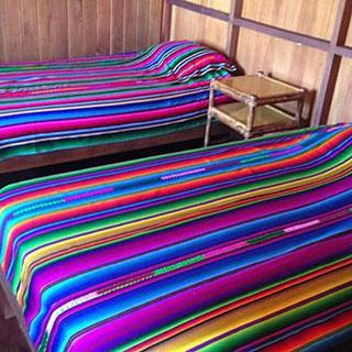 cabin-in-the-orchard-bedroom-2.jpg