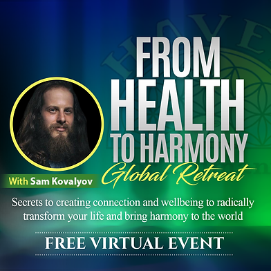 health to harmony graphic 2.png