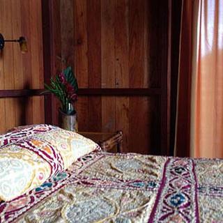 cabin-in-the-orchard-bedroom-1.jpg