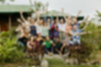 Ellen's Retreat-0340 group photo.jpg