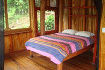 Casa-Bosque-Suite-Master-Room.jpg