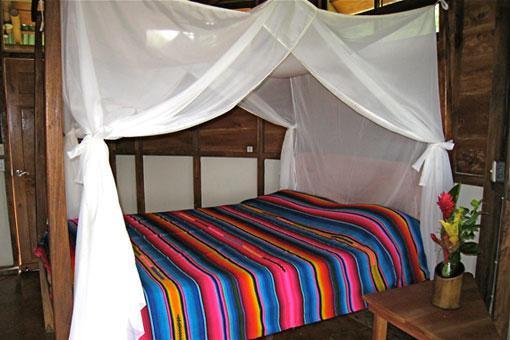 butterfly-suite-bedroom.jpg