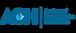 ACH-Logo.png