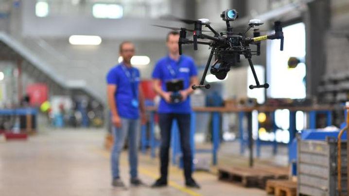 Infrabel-drone.jpg