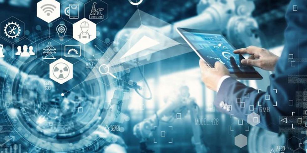 MDT (Maintenance 4.0 & Digital Transformation)