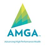 AMGA_Logo.png