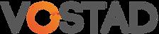 logo%20vostad%20png_edited.png