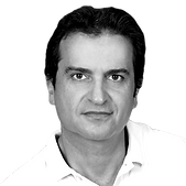 Walid-Semaan_400x400_new_edited.png