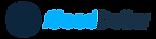 GoodDollar_Combined_Logo_Horizontal_Dark