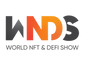 WNDS Logo Final[9102].png