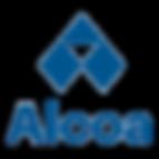 alcoa-new-profile-logo.png