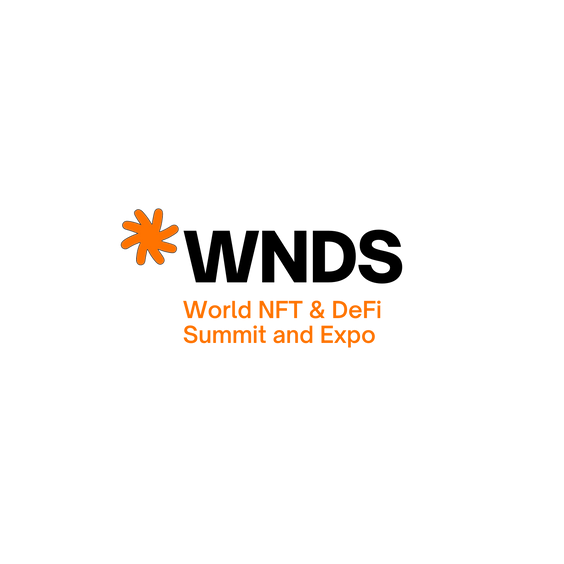 World DeFi & NFT Summit