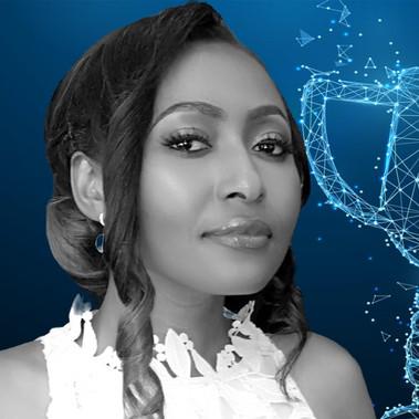 Michelle Chivunga