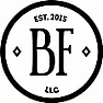 BF Liquors
