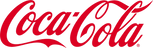cocacola_logo_PNG12.png