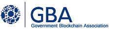 GBA_logo_update.fw_.png