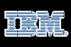 logo_ibm_edited.png