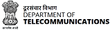 Department_of_Telecommunications_logo_ed