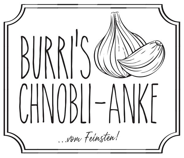 Burri_Logo-1.png