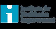 IHI_Logo_1200x627.png