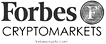 forbes%2520logo_edited_edited.png