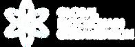 GBO-Logo-White.png