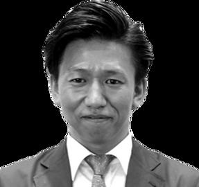 Mitsuru Tezuka