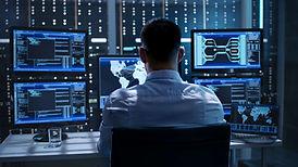 cybersecurity-specialist.jpeg