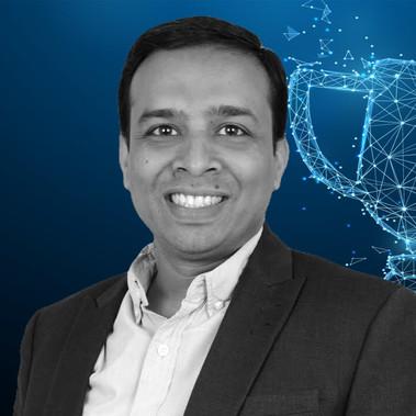 Ravikant Agarwal