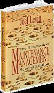 handbookmaintenencemanagement%20(1)_edit