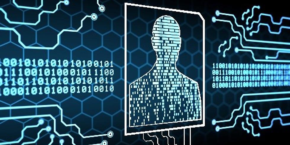 World Digital Identity Summit