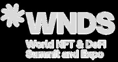 WNDSN!_edited.png